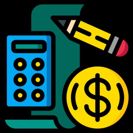 Hur BankID sammanstrålar med Casino & Betting